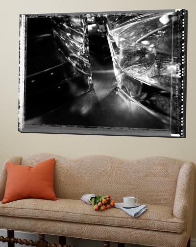 Through the Glass IX-Jean-Fran?ois Dupuis-Loft Art