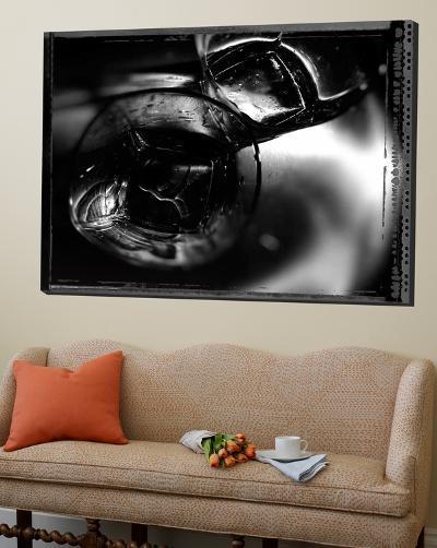Through the Glass XI-Jean-Fran?ois Dupuis-Loft Art