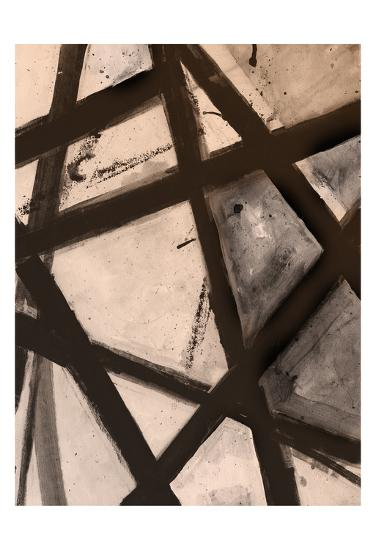Through The Webbing-Smith Haynes-Art Print