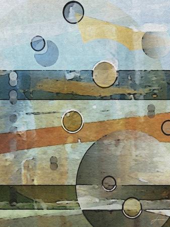 https://imgc.artprintimages.com/img/print/thru-the-atmosphere-i_u-l-q11amrt0.jpg?p=0