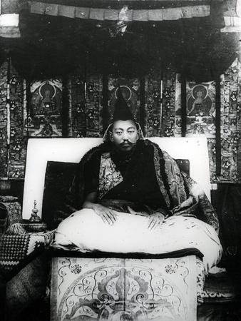 https://imgc.artprintimages.com/img/print/thubten-gyatso-13th-dalai-lama-of-tibet-c-1908-21_u-l-ppyeuu0.jpg?p=0