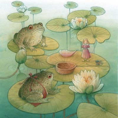 https://imgc.artprintimages.com/img/print/thumbelina-07-2005_u-l-pjetcf0.jpg?p=0