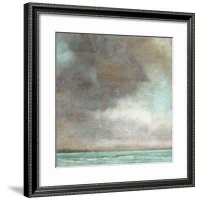 Thunderhead-Suzanne Nicoll-Framed Giclee Print