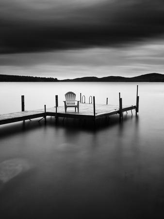 https://imgc.artprintimages.com/img/print/thunderstorm-approaching-thompson-lake_u-l-q1abcl40.jpg?p=0