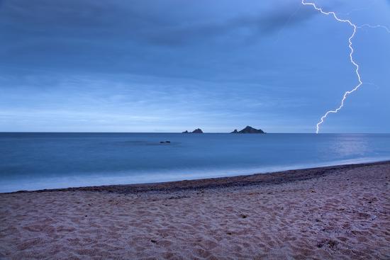 thunderstorm-at-tancau-beach-santa-maria-navarrese-district-of-baunei-sardinia-italy