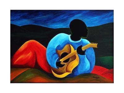 https://imgc.artprintimages.com/img/print/ti-jean-le-guitariste-2008_u-l-q1e2ljg0.jpg?p=0