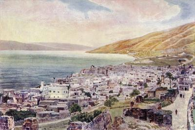https://imgc.artprintimages.com/img/print/tiberius-and-the-sea-of-galilee-israel-c-1910_u-l-pppybb0.jpg?p=0