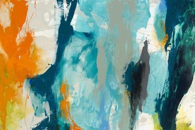 https://imgc.artprintimages.com/img/print/tidal-abstract-ii_u-l-q19bmzb0.jpg?p=0