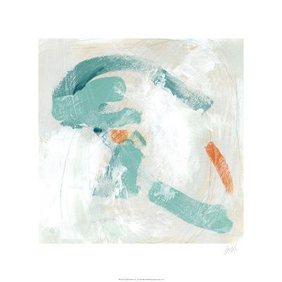 Tidal Current II-June Vess-Limited Edition