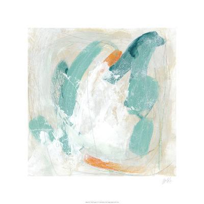 Tidal Current IV-June Vess-Limited Edition