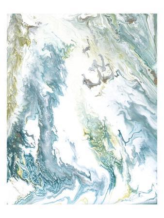 https://imgc.artprintimages.com/img/print/tidal-drift-ii_u-l-q1gw8mo0.jpg?p=0