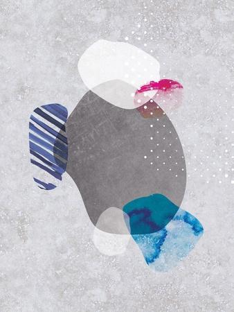 https://imgc.artprintimages.com/img/print/tidal-impressions-no-2_u-l-q1dr7ck0.jpg?p=0