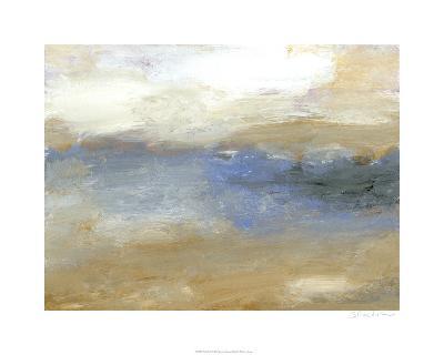 Tidal Pool I-Sharon Gordon-Limited Edition