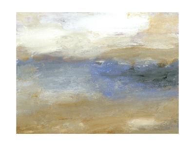 Tidal Pool I-Sharon Gordon-Premium Giclee Print