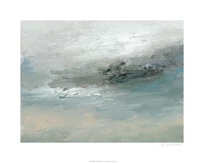 Tidal Pool II-Sharon Gordon-Limited Edition