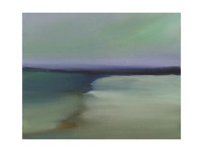 https://imgc.artprintimages.com/img/print/tidal-pull_u-l-q1g0t6s0.jpg?p=0
