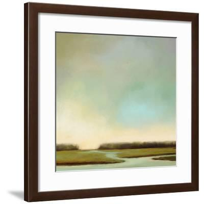 Tidal-Suzanne Nicoll-Framed Giclee Print