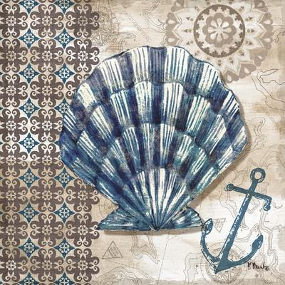 https://imgc.artprintimages.com/img/print/tide-pool-shells-ii_u-l-q19xcus0.jpg?p=0