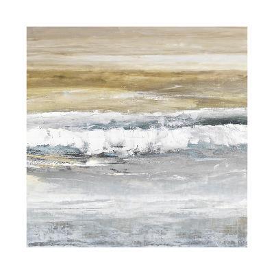Tides II-Rachel Springer-Giclee Print