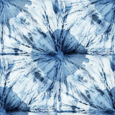 https://imgc.artprintimages.com/img/print/tie-dye-of-indigo-color_u-l-q1bynud0.jpg?p=0