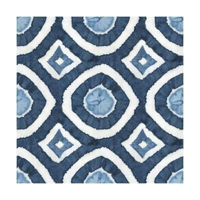 https://imgc.artprintimages.com/img/print/tie-dye-of-indigo-color_u-l-q1bynv30.jpg?p=0