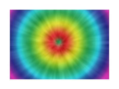 https://imgc.artprintimages.com/img/print/tie-dye-retro-background_u-l-pofi4x0.jpg?p=0