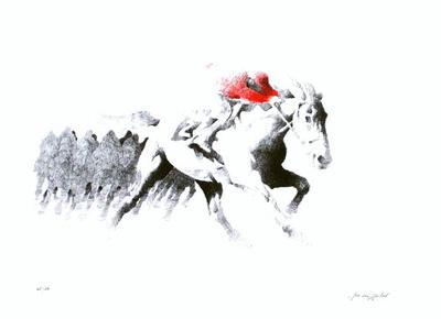 https://imgc.artprintimages.com/img/print/tierce-en-tete_u-l-f56sr80.jpg?p=0
