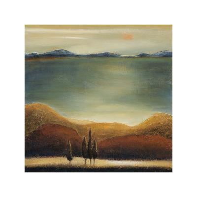 Tierra Sol-Ursula Salemink-Roos-Giclee Print