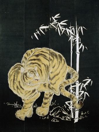 https://imgc.artprintimages.com/img/print/tiger-and-bamboo_u-l-pv0tp00.jpg?p=0
