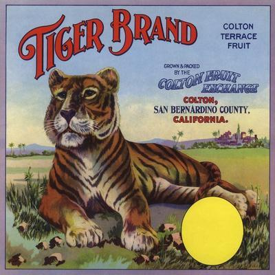 https://imgc.artprintimages.com/img/print/tiger-brand-colton-california-citrus-crate-label_u-l-q1grh5r0.jpg?p=0