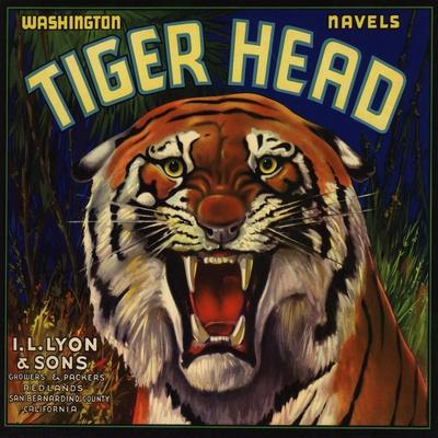 https://imgc.artprintimages.com/img/print/tiger-head-brand-redlands-california-citrus-crate-label_u-l-q1grh6i0.jpg?p=0