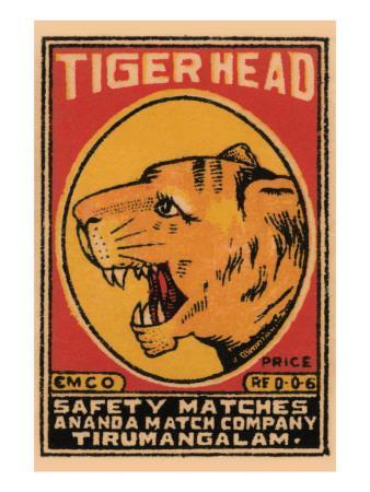 https://imgc.artprintimages.com/img/print/tiger-head-safety-matches_u-l-pdlsw50.jpg?p=0