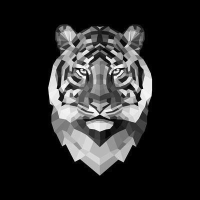 https://imgc.artprintimages.com/img/print/tiger-head_u-l-pw4fi60.jpg?p=0