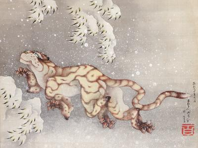 https://imgc.artprintimages.com/img/print/tiger-in-a-snowstorm-edo-period-1849_u-l-q13hywc0.jpg?p=0