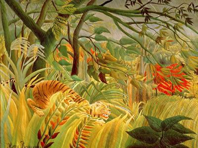 https://imgc.artprintimages.com/img/print/tiger-in-a-tropical-storm-surprised-1891_u-l-pg4khu0.jpg?p=0