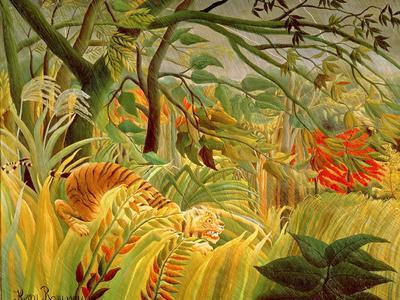 https://imgc.artprintimages.com/img/print/tiger-in-a-tropical-storm-surprised-1891_u-l-q1g8tsm0.jpg?p=0