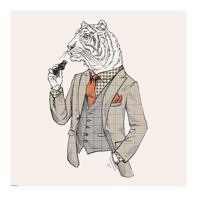 https://imgc.artprintimages.com/img/print/tiger-man_u-l-f8vnnk0.jpg?p=0