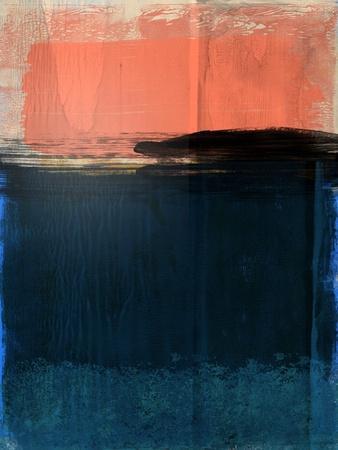 https://imgc.artprintimages.com/img/print/tiger-orange-and-blue-abstract-study_u-l-q1gv8vr0.jpg?p=0