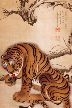 https://imgc.artprintimages.com/img/print/tiger_u-l-pn9zdl0.jpg?p=0