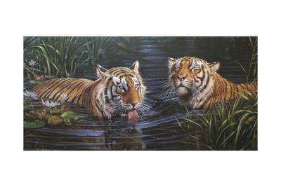https://imgc.artprintimages.com/img/print/tigers_u-l-q12um8y0.jpg?p=0