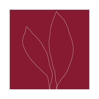 Tiges, c.2009-Davide Polla-Premium Giclee Print
