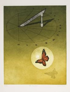 Sundial - Suite 2 by Tighe O'Donoghue