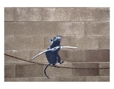 https://imgc.artprintimages.com/img/print/tightrope_u-l-f8irf90.jpg?p=0
