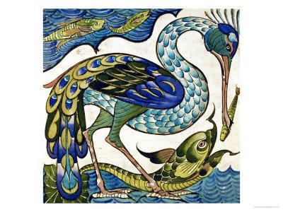 https://imgc.artprintimages.com/img/print/tile-design-of-heron-and-fish-by-walter-crane_u-l-omw0o0.jpg?p=0