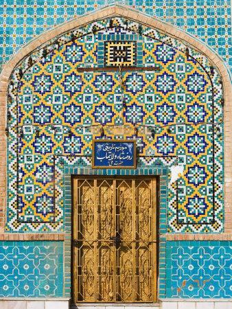 https://imgc.artprintimages.com/img/print/tiling-around-door-shrine-of-hazrat-ali-mazar-i-sharif-afghanistan_u-l-p37b3f0.jpg?p=0