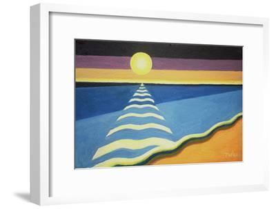 Sun, Sea and Sand, 2003