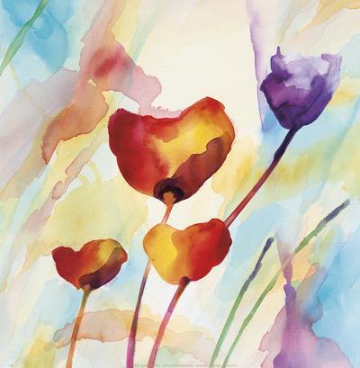 https://imgc.artprintimages.com/img/print/tilt-tulips-i_u-l-f5v0we0.jpg?p=0