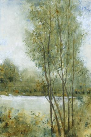 Early Spring I