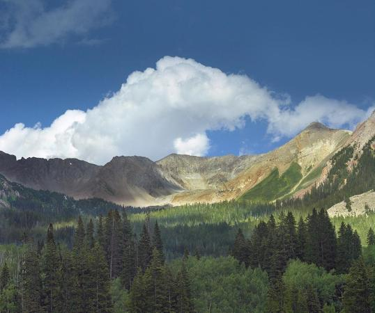 tim-fitzharris-elk-mountains-near-crested-butte-colorado