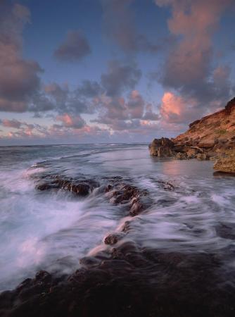 tim-fitzharris-keoneloa-bay-kauai-hawaii